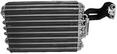 Evaporator aer conditionat Mercedes Cabriolet (A124), Coupe (C124), Clasa E (W124), Clasa S (W126), Clasa S (W140), Limuzina (W124)