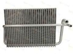 Evaporator aer conditionat Mercedes Clasa E (W210), Clasa S (W220)
