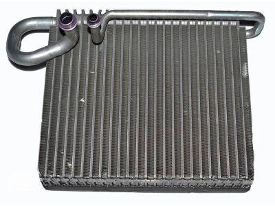 Evaporator aer conditionat Aftermarket 5065P8-1