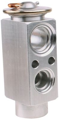 Supapa expansiune clima AC Opel Astra F, Astra G (F48, F08)