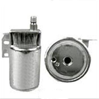 Uscator condensator aer conditionat Opel Astra F (56, 57), Astra F, Astra F Cabriolet (53 B), Astra F Combi (51, 52), Astra F, Astra G (F48, F08), Zafira A (F75)