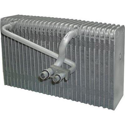 Evaporator aer conditionat Opel Vectra B (36)