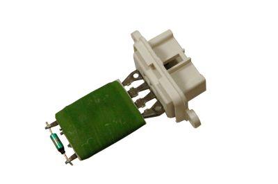Rezistenta ventilator habitaclu Aftermarket 5559KST1X