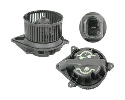 Ventilator habitaclu Renault Megane Scenic (Ja0/1), Scenic 1 (Ja0/1)
