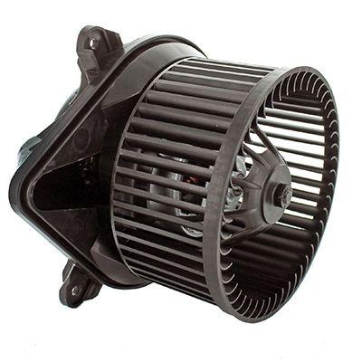 Ventilator habitaclu Renault Megane 1 (Ba0/1)