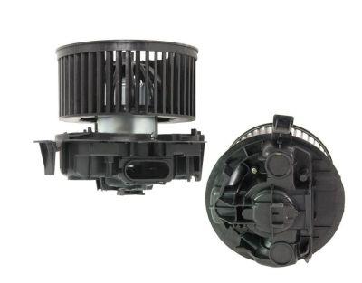Ventilator habitaclu Renault Megane 2 (Bm0/1, Cm0/1)