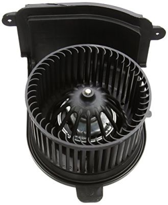 Ventilator habitaclu Renault Clio 2 (Bb0/1/2, Cb0/1/2), Symbol 1 (Lb0/1/2)