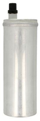 Uscator condensator aer conditionat Renault Espace 3 (Je0), Laguna 1 (B56, 556)