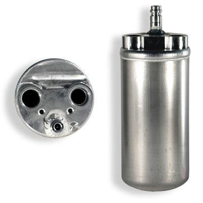 Uscator condensator aer conditionat Renault Espace 4 (Jk0/1), Laguna 2 (Bg0/1), Vel Satis (Bj0)