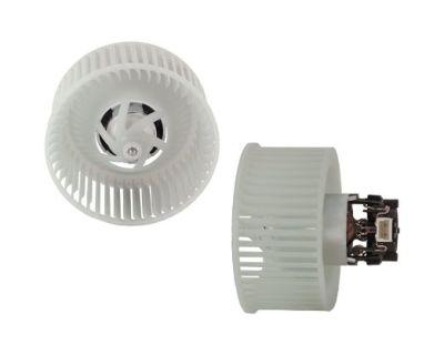 Ventilator habitaclu Nissan Interstar (X70); Opel Movano Combi (J9); Renault Master 2 (Jd)