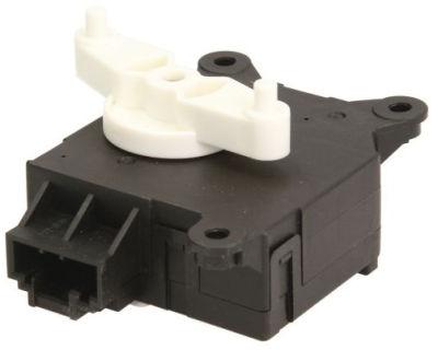 Actuator ventil comutare clapete ventilatie Opel Corsa C (F08, F68), Signum, Vectra C, Saab 9-3 (Ys3f)