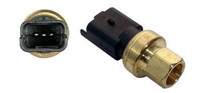 Comutator presiune aer conditionat 6ZL351023081