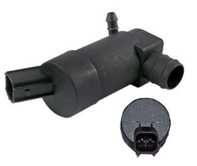 Pompa spalator Aftermarket 9042PS-1