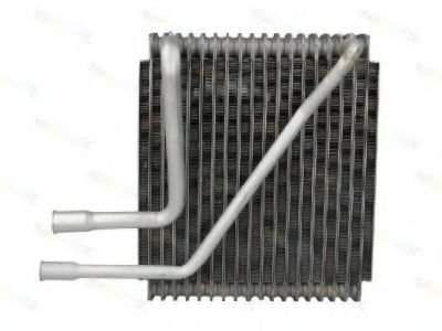 Evaporator aer conditionat Ford Galaxy (Wgr); Seat Alhambra (7v8, 7v9); Vw Sharan (7m8, 7m9, 7m6)