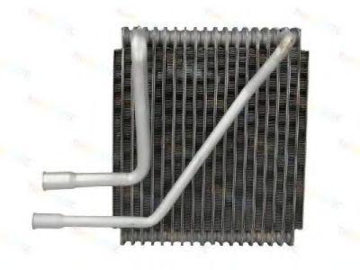 Evaporator aer conditionat Ford Galaxy (Wgr); Seat Alhambra (7v8, 7v9); Vw Sharan (7m8, 7m9, 7m6)