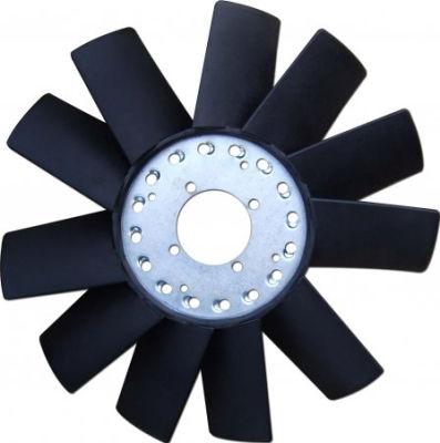 Elice ventilator radiator GMV Vw Lt 28