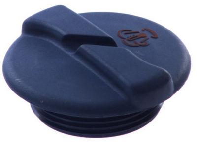 Buson radiator racire Vw Lupo (6x1, 6e1), Polo (6n2)