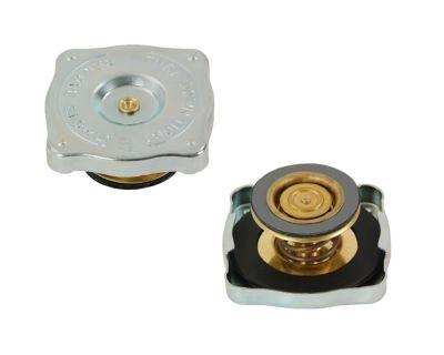 Buson radiator racire A2533