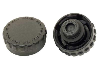 Buson radiator racire Aftermarket A8002