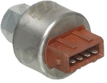Comutator presiune aer conditionat CK0006