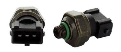 Comutator presiune aer conditionat Volvo S40 1 (Vs), S60 I, V40 Combi (Vw), V70 2 (Sw), Xc70 Cross Country, Xc90 I
