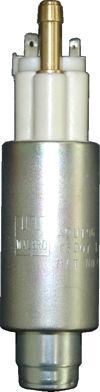 Pompa combustibil Jeep Cherokee (Xj), Wrangler 1 (Yj, Sj)