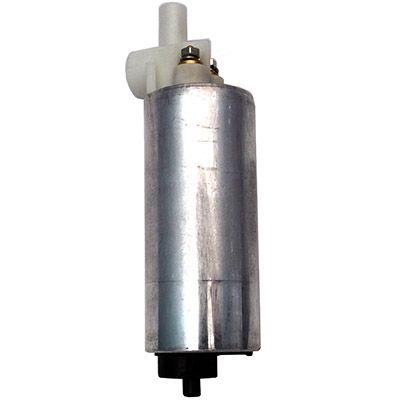 Pompa combustibil Chevrolet Blazer S10, Camaro (Fp), Caprice