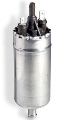 Pompa combustibil Opel Calibra A (85), Kadett E (39, 49), Kadett E Cabriolet (43b), Kadett E, Kadett E Hatchback (33, 34, 43, 44), Omega A, Vectra A (86, 87)
