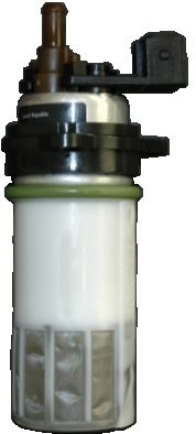 Pompa combustibil Seat Toledo 1 (1l); Vw Golf 2 (19e, 1g1), Jetta 2 (19e, 1g2, 165)