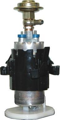 Pompa combustibil Aftermarket E01-0033