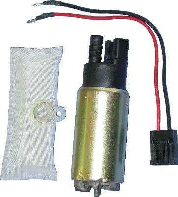 Pompa combustibil E01-0039