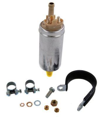 Pompa combustibil Aftermarket E01-0077