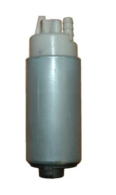 Pompa combustibil Hyundai Elantra Limuzina (Xd)