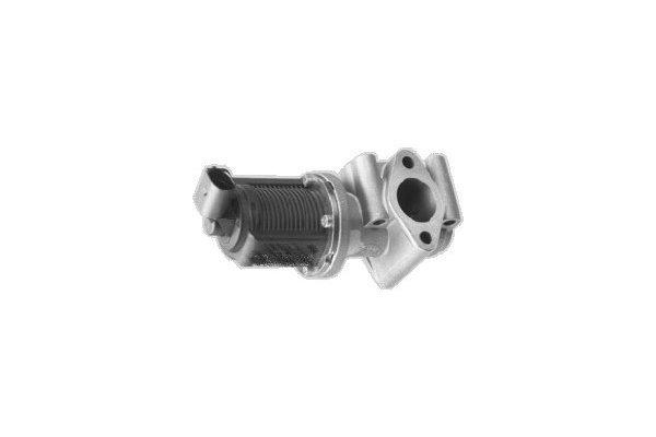 Supapa EGR Fiat Bravo Ii (198) 11.06-, Stilo (192) 10.01-11.10, Lancia Thesis 07.02-07.09, Opel Astra H (L48) 01.04-05.14, Vectra C 04.02-, Saab 9-3 09.02-02.15, motor 1.9D, 1.9 JTD, 2.4 JTD, 1.9 CDTI, 1.9 TiD, Best Auto Vest E07-0015