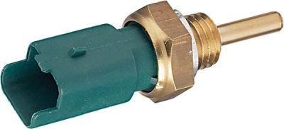 Senzor temperatura lichid racire E08-0011