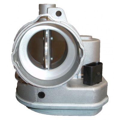 Carcasa clapeta acceleratie E11-0001