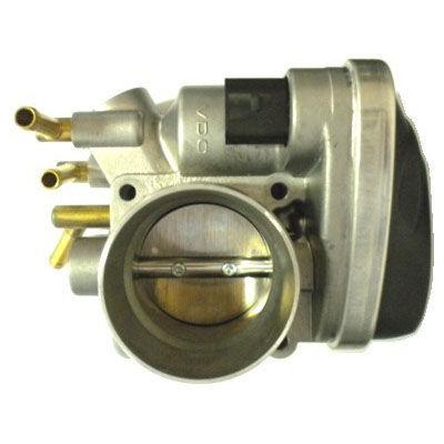 Carcasa clapeta acceleratie E11-0024