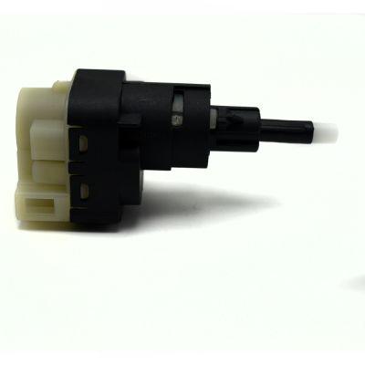 Comutator lumini frana Aftermarket E13-0001
