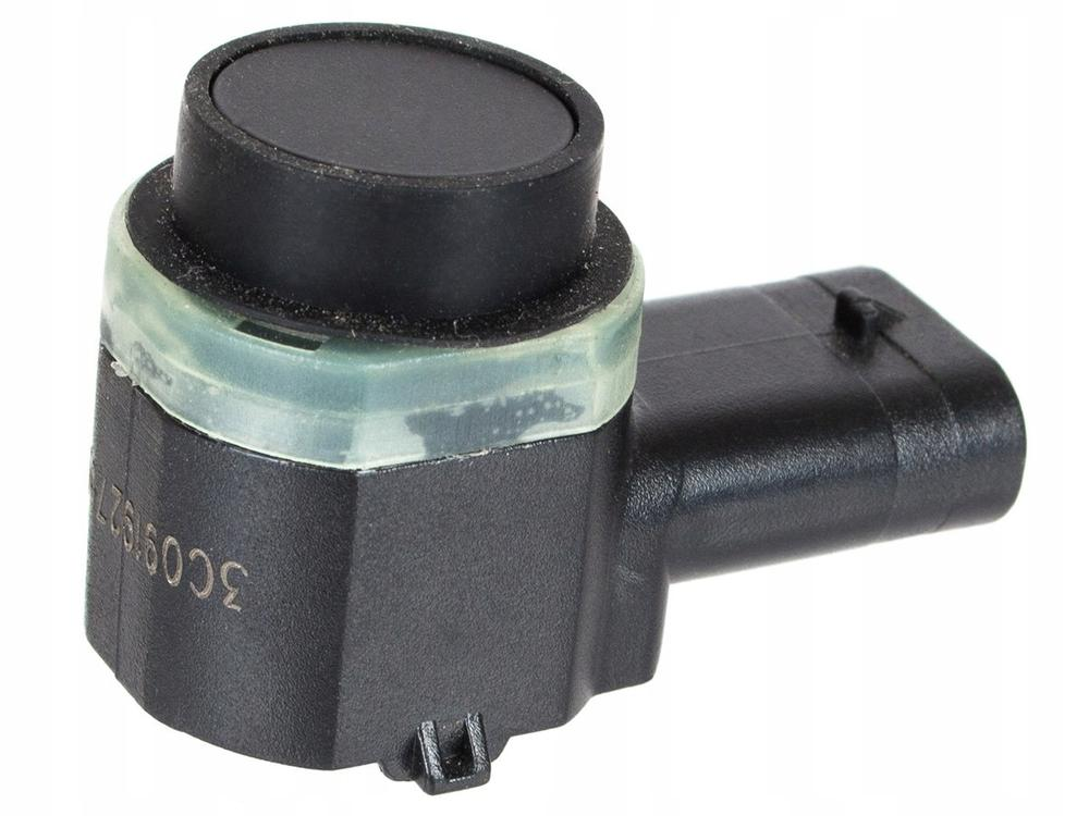 Senzor parcare Volvo C30, S60 Ii, S80 2 (As), V40 Hatchback, V60, V70 3 (Bw), Xc60, Xc70 Ii, Xc90 I parte montare : Spate