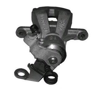 Etrier disc frana Fiat Multipla (186), Stilo (192) EAI parte montare : Punte spate, Dreapta