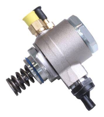 Pompa de inalta presiune, pompa injectie Teknorot HUC133071