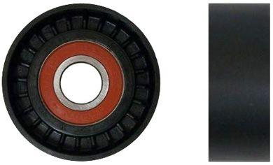 Rola intindere curea Citroen C-CROSSER (EP); Land Rover FREELANDER 2 (LF, FA); Peugeot 4007 (GP)