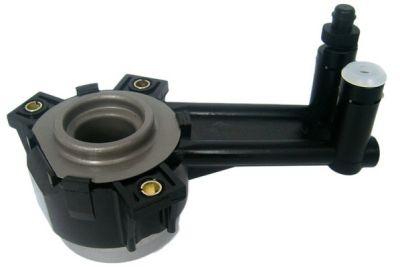 Rulment presiune ambreiaj Ford Fiesta 5 (Jh, Jd), Fusion (Ju), Ka (Rb); Mazda 2 (Dy) SRLine