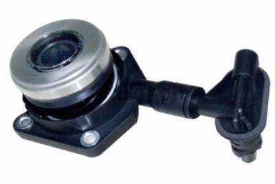 Rulment presiune ambreiaj Ford Focus C-Max, Focus 2 (Da), Volvo S40 2 (Ms), V50 (Mw) SRLine