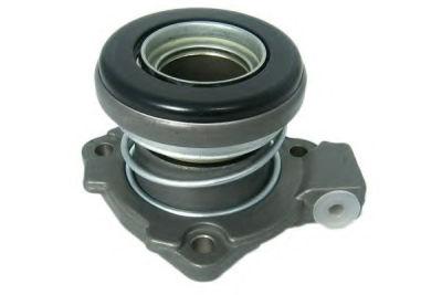 Rulment presiune ambreiaj Opel Astra G (F48, F08), Corsa C (F08, F68), Meriva, Signum, Sintra, Speedster, Vectra B (36), Vectra C, Zafira A (F75), Saab 9-3 (Ys3f) SRLine
