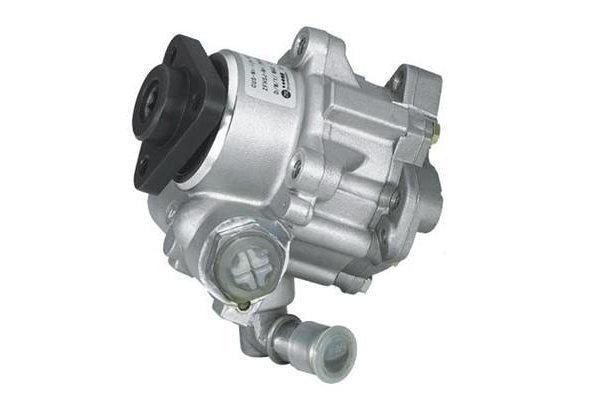 Pompa servodirectie Audi A4 (B5/B6), 11.1994-2004; Skoda Superb (3u4), 12.2001-03.2008; Vw Passat (B5), 08.1996-08.2005, SRLine S5013013