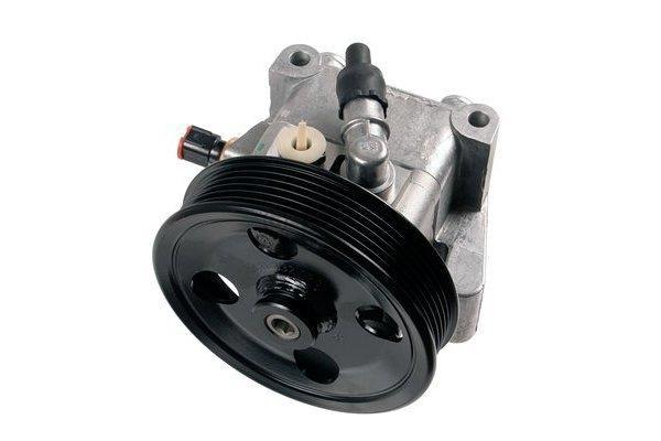 Pompa hidraulica servodirectie Ford Focus 1 (Daw, Dbw)