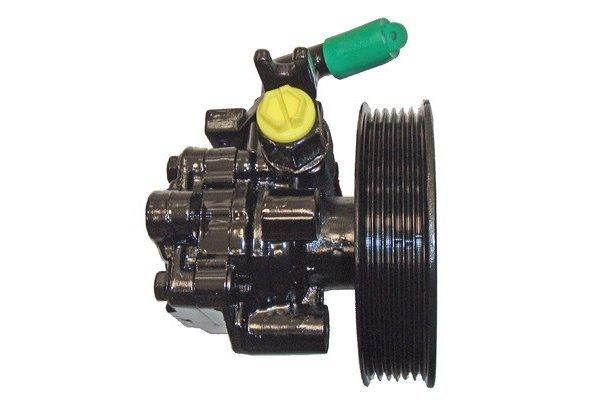 Pompa servodirectie Hyundai Tucson (Jm), 08.2004-03.2010; Kia Cerato 2004-2008; Sportage 2004-2010, SRLine S5040002