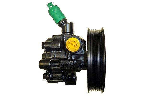 Pompa hidraulica servodirectie Opel Insignia