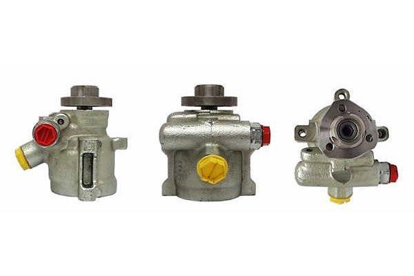 Pompa hidraulica servodirectie Vw Transporter 4